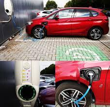 Vergroening Wagenpark Qframe: Bij ons komen er géén diesels meer in!