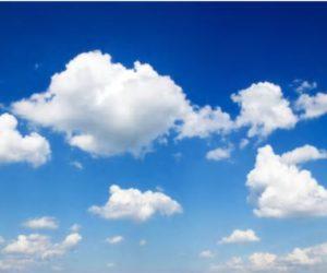 Met Qframe ben je in de wolken!